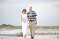 Navarre Beach Wedding Photographer