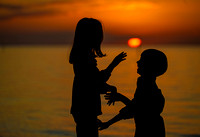 Fairhope Children Photographer