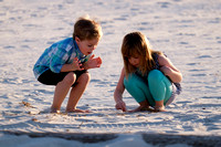 Dauphin Island Family Photographer