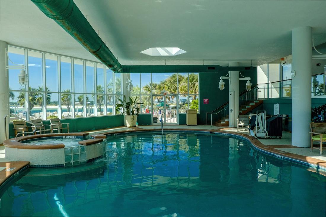 Orange Beach Real Estate Photographer