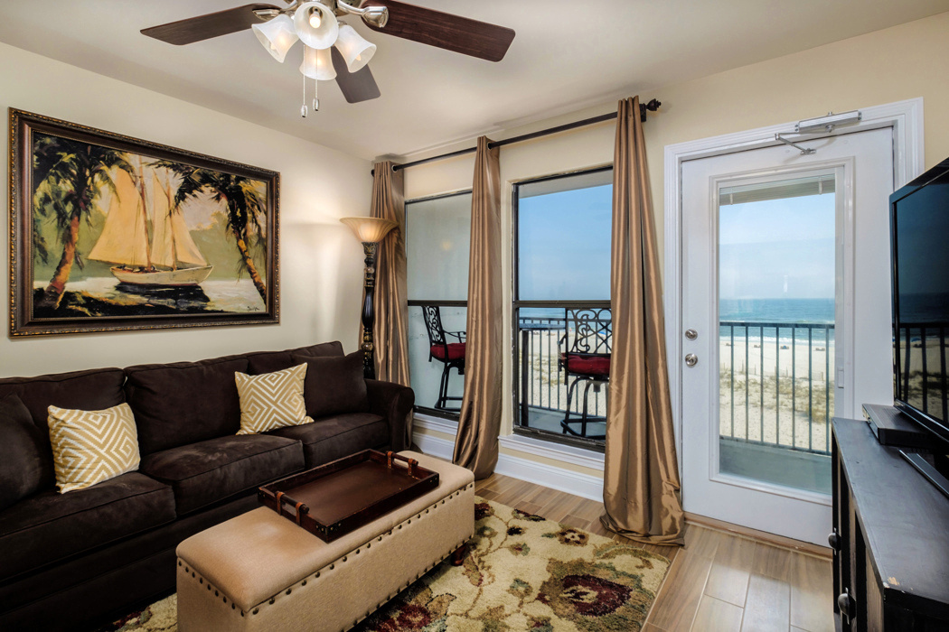 Real Estate Photographer on the Gulf Coast