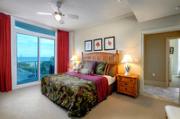 Real Estate Photographer on the Gulf Coast