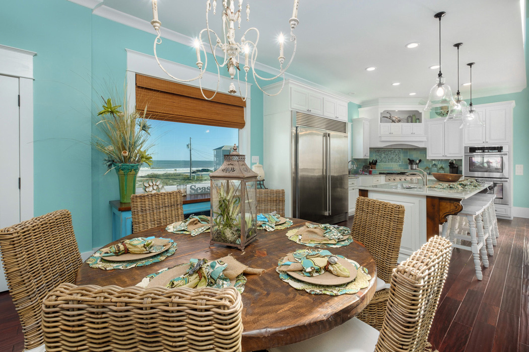 Real Estate Photographer in Fort Morgan