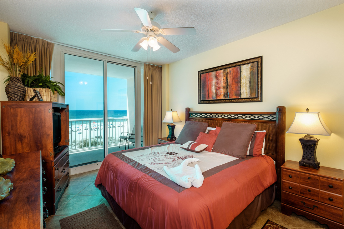 Lighthouse VRBO Real Estate Photographer Gulf Shores