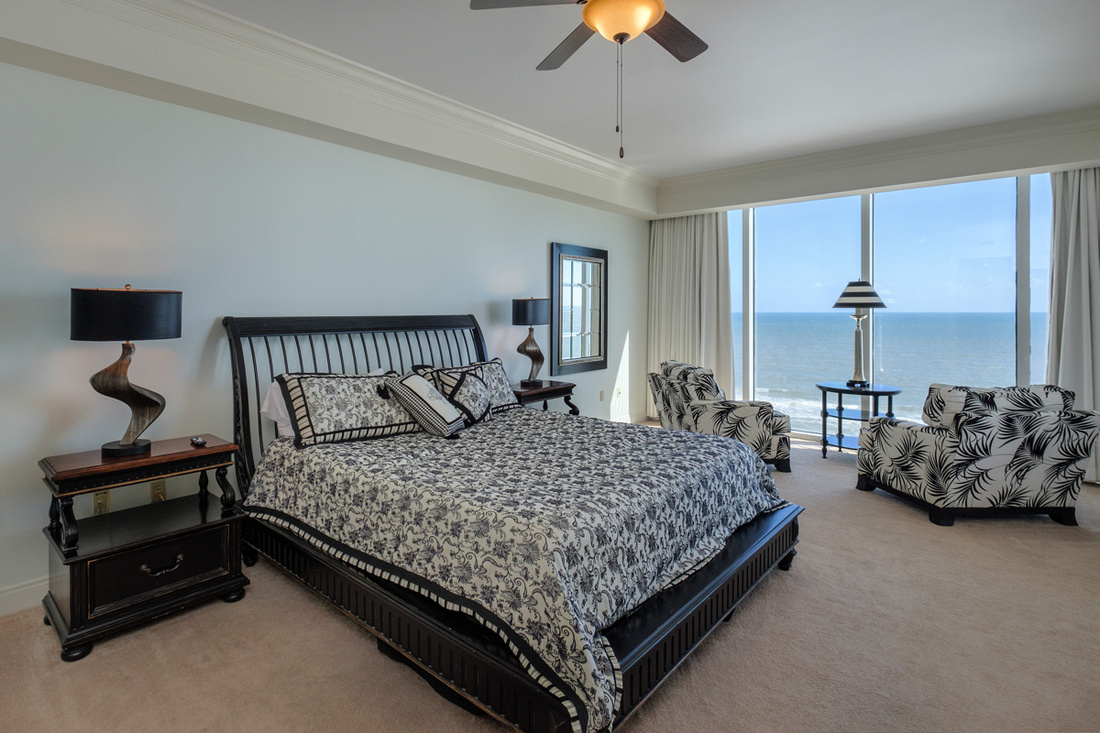 Real Estate Photographer in Perdido Key