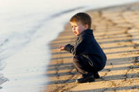 Daphne Family Photographer