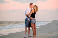 Proposal Photographer in Gulf Shores