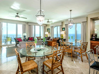 Mustique Gulf Shores Real Estate Photography