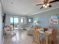 Gulf Shores Plantation Real Estate Photography