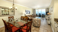 Orange Beach | Enclave Real Estate Photography