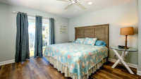 VRBO Photographer in Gulf Shores Alabama