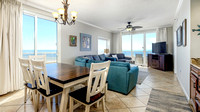 301 Enclave Orange Beach