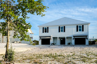 Ono Island Real Estate Photographer | Orange Beach