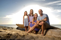 Fort Morgan Family Photographer
