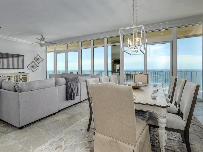 Real Estate Photographer in Orange Beach Alabama