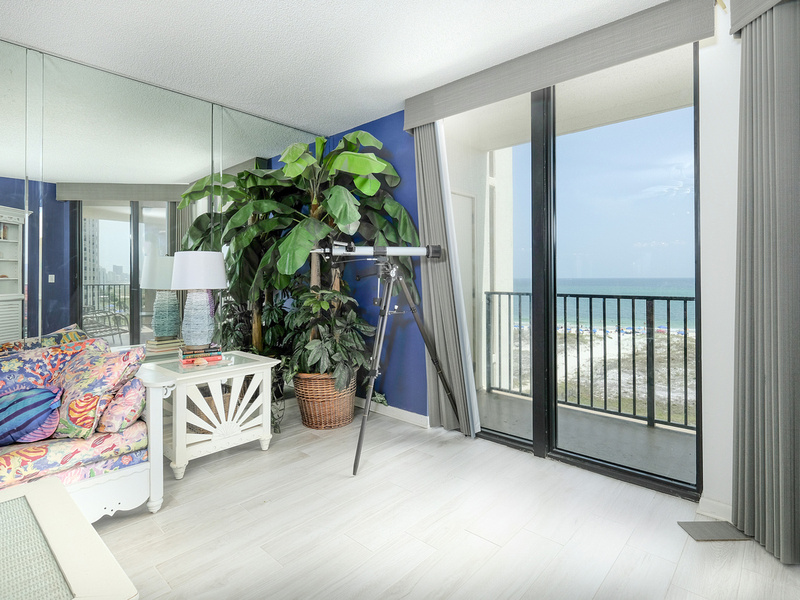 Phoenix VIII Orange Beach Photographer