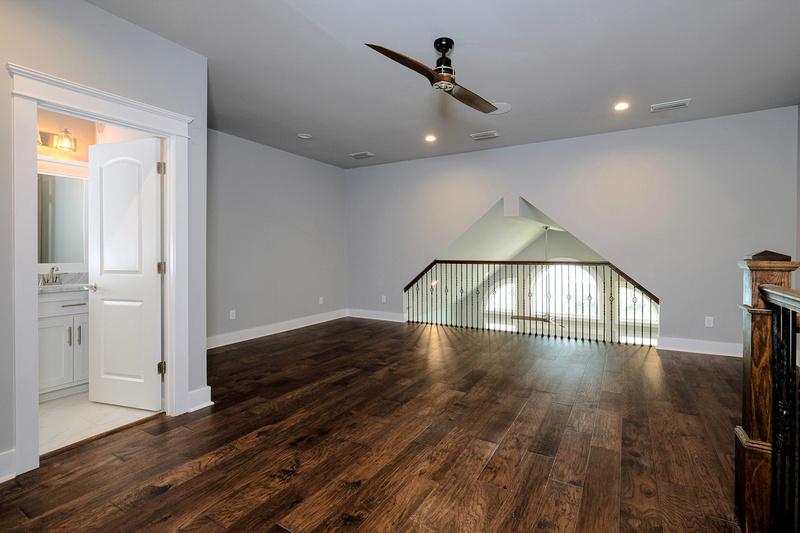 Real Estate Photographer in Elberta Alabama