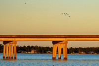 Pensacola Blue Angel Photography