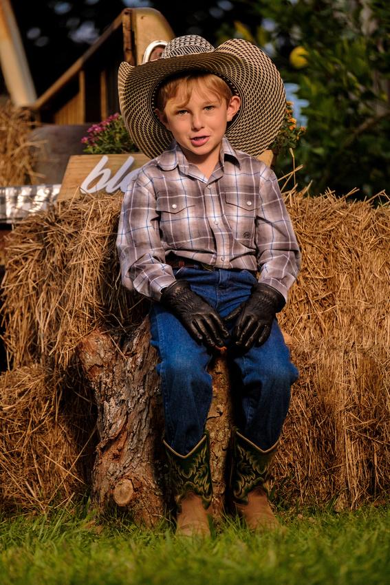 Family Photographer in Baldwin County