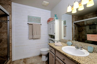 Regency Club Real Estate Photography Gulf Shores