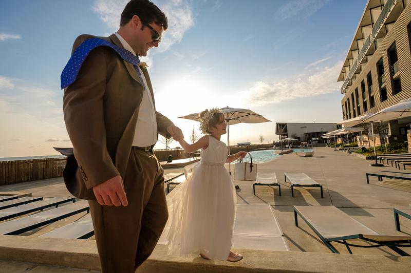 Gulf Shores Wedding Photographer