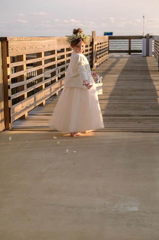 Gulf Shores Wedding Photographer