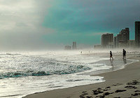 Gulf Shores Beach Photography