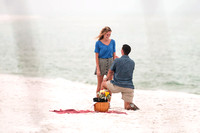 Pensacola Beach Proposal