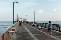 Pier at Gulf Shores