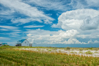 Dauphin Island Photography