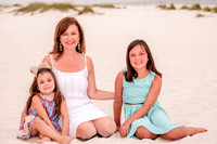 Family Photographer in Perdido Key