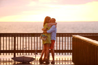 Fairhope Proposal