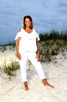 Perdido Key Photographer