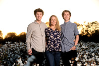 Family Photographer in Baldwin County