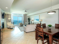 Turquoise Place Real Estate Photographer Orange Beach