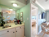 Gulf Shores Plantation Real Estate Photographer