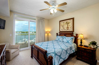 Mariner Pass Real Estate Photographer Orange Beach Alabama