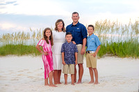 Family Photographer in Perdido Key|Orange Beach
