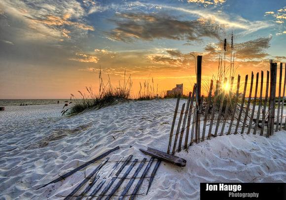 Jon hauge photographer gulf shores foley pensacola mobile for Gulf shores fishing pier