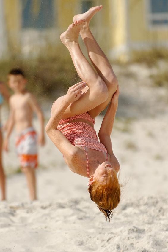 Orange Beach Gulf Shores Family Lifestyle Photographer