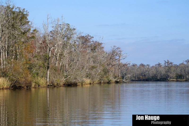 Raft River
