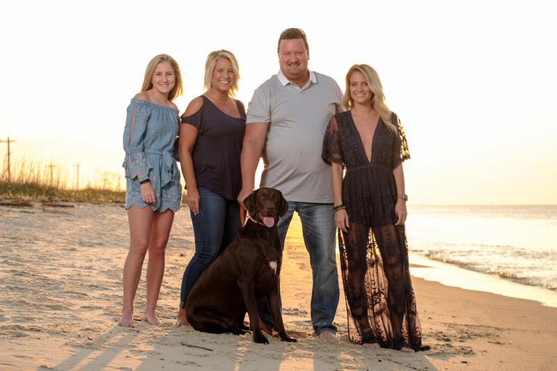 Gulf Shores Alabama Pet Photographer