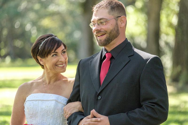 Wedding Photographer on 30A
