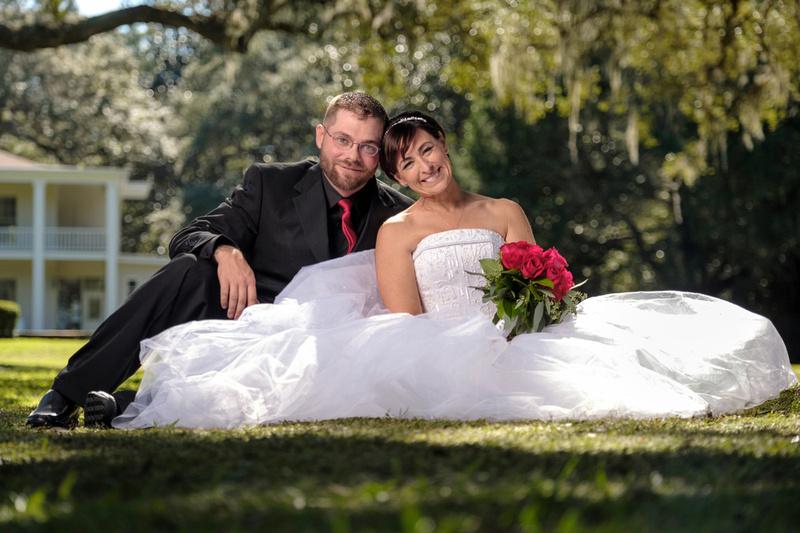 South Walton Wedding Photographer