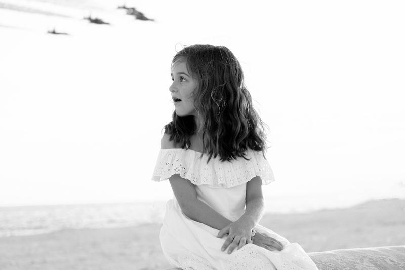 Perdido Key Photographer Gulf Shores