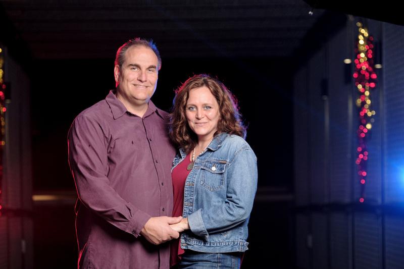 Family Photographer in Foley Alabama