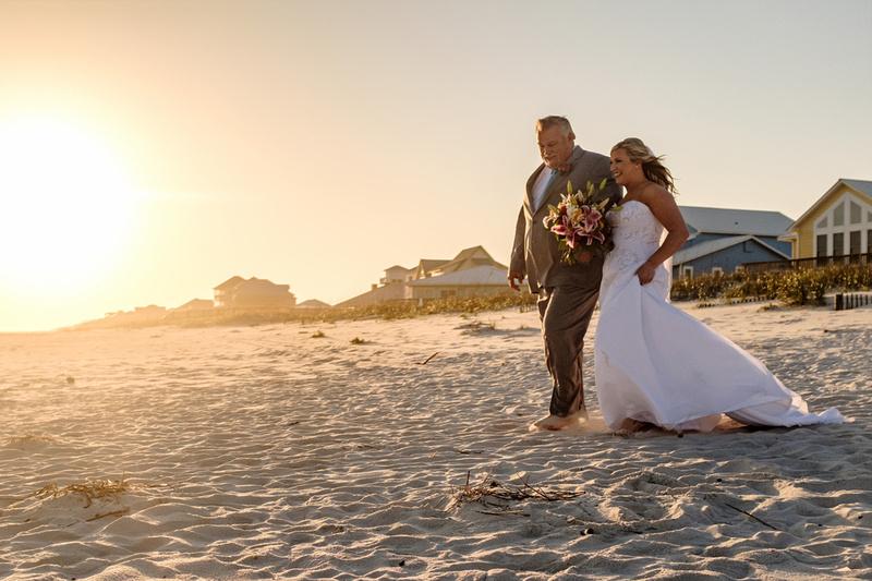 Wedding Photography Prices Pensacola Fl: Jon Hauge Photographer