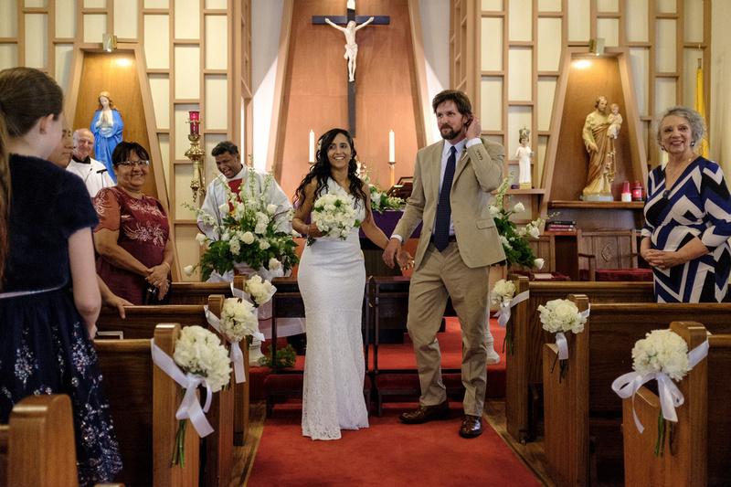 Wedding Photographer in Baldwin County