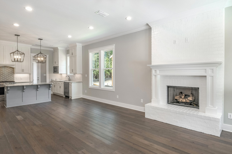 Mobile Real Estate Photographer
