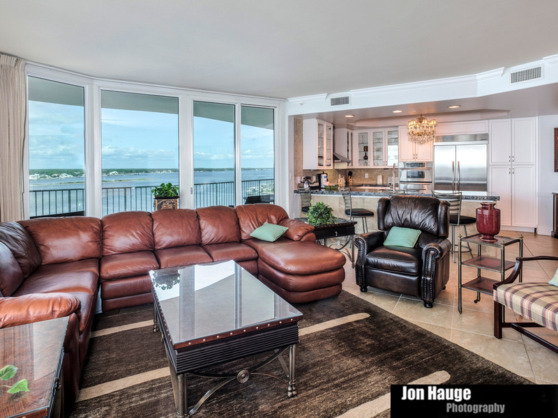 Caribe Real Estate Photographer Orange Beach